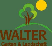 Marc-Steffen Walter Garten & Landschaft - Logo